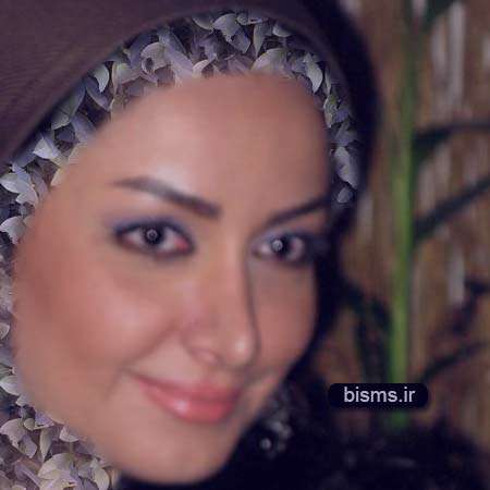 پرستو مقدم,عکس پرستو مقدم,همسر پرستو مقدم,اینستاگرام پرستو مقدم,فیسبوک پرستو مقدم