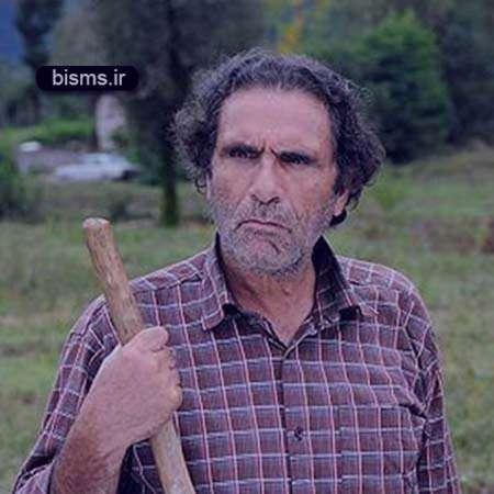 رضا ناجی,عکس رضا ناجی,همسر رضا ناجی,اینستاگرام رضا ناجی,فیسبوک رضا ناجی