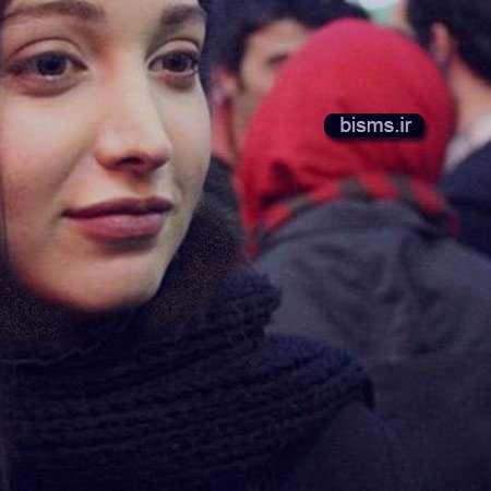 روشنک گرامی,عکس روشنک گرامی,همسر روشنک گرامی,اینستاگرام روشنک گرامی,فیسبوک روشنک گرامی