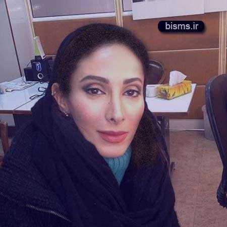 سحر زکریا,عکس سحر زکریا,همسر سحر زکریا,اینستاگرام سحر زکریا,فیسبوک سحر زکریا