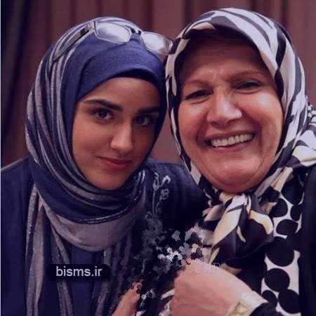 شهین تسلیمی,عکس شهین تسلیمی,همسر شهین تسلیمی,اینستاگرام شهین تسلیمی,فیسبوک شهین تسلیمی