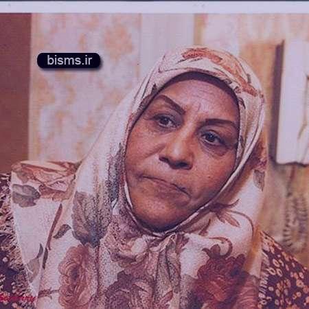 شهربانو موسوی,عکس شهربانو موسوی,همسر شهربانو موسوی,اینستاگرام شهربانو موسوی,فیسبوک شهربانو موسوی