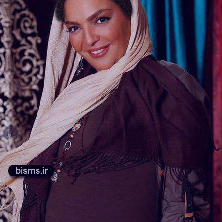 شهرزاد عبدالمجید,عکس شهرزاد عبدالمجید,همسر شهرزاد عبدالمجید,اینستاگرام شهرزاد عبدالمجید,فیسبوک شهرزاد عبدالمجید