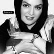 عکس های جدید شهرزاد عبدالمجید + بیوگرافی