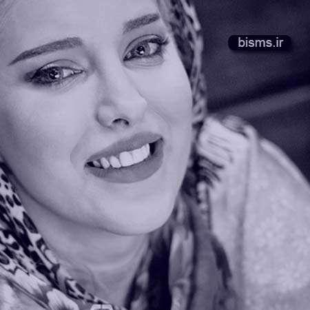 شیما محمدی,عکس شیما محمدی,همسر شیما محمدی,اینستاگرام شیما محمدی,فیسبوک شیما محمدی
