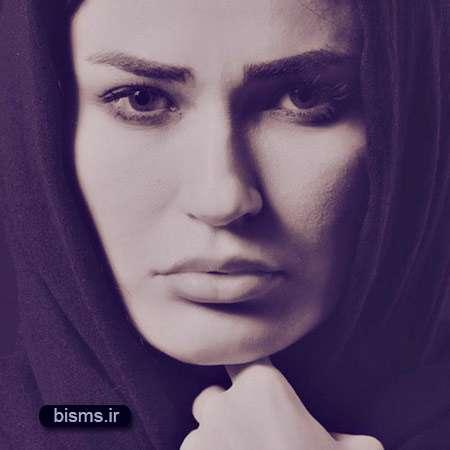 عکس های جدید شیوا طاهری + بیوگرافی