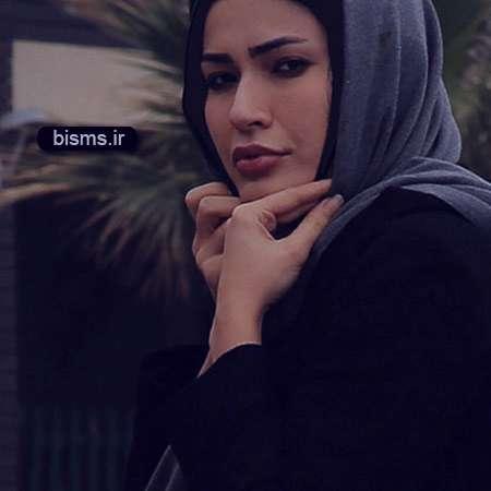 شیوا طاهری,عکس شیوا طاهری,همسر شیوا طاهری,اینستاگرام شیوا طاهری,فیسبوک شیوا طاهری