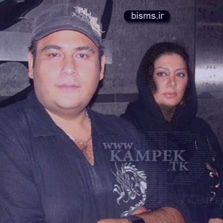 زهرا داود نژاد,عکس زهرا داود نژاد,همسر زهرا داود نژاد,اینستاگرام زهرا داود نژاد,فیسبوک زهرا داود نژاد