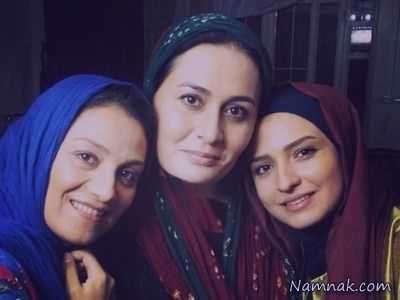 شبنم مقدمی , عکس شبنم مقدمی , همسر شبنم مقدمی , اینستاگرام شبنم مقدمی , فیسبوک شبنم مقدمی