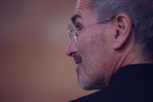 زندگی نامه و بیوگرافی و سخنان استیو جابز پدر اپل