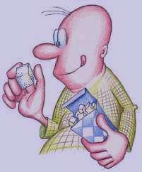 دیابت نوع 1 , درمان دیابت نوع 1 , دیابت نوع 1 و ازدواج , دیابت نوع 1 و زناشویی و بارداری