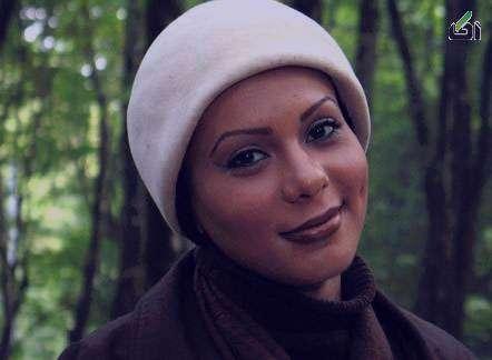 بهار ارجمند , عکس بهار ارجمند , همسر بهار ارجمند , اینستاگرام بهار ارجمند , فیسبوک بهار ارجمند