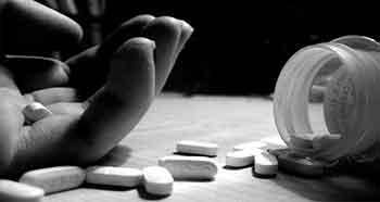 علائم افسردگی , نشانه های افسردگی
