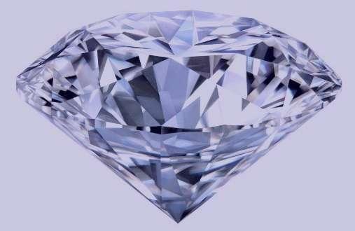 تعبیر خواب الماس , الماس در خواب دیدن