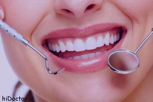 تعبیر خواب دندان , تعبیرخواب دندان , دندان در خواب دیدن , تعبیر افتادن دندان در خواب