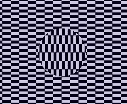 خطای دید , عکس های خطای دید , خطای دید جالب , خطای دید خفن , خطای دید 2016
