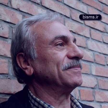 ایرج راد,عکس ایرج راد,همسر ایرج راد,اینستاگرام ایرج راد,فیسبوک ایرج راد