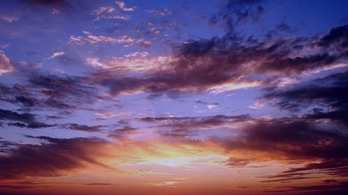 آسمان,عکس آسمان,اس ام اس آسمان