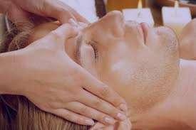 امزش و فواید ماساژ+ماساژ درمانی