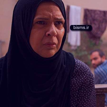 افسر اسدی,عکس افسر اسدی,همسر افسر اسدی,اینستاگرام افسر اسدی,فیسبوک افسر اسدی