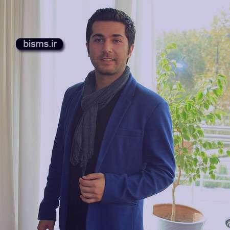 علی مرادی,عکس علی مرادی,همسر علی مرادی,اینستاگرام علی مرادی,فیسبوک علی مرادی