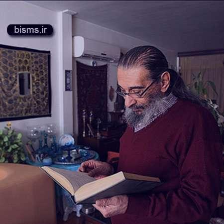 انوشیروان ارجمند,عکس انوشیروان ارجمند,همسر انوشیروان ارجمند,اینستاگرام انوشیروان ارجمند,فیسبوک انوشیروان ارجمند