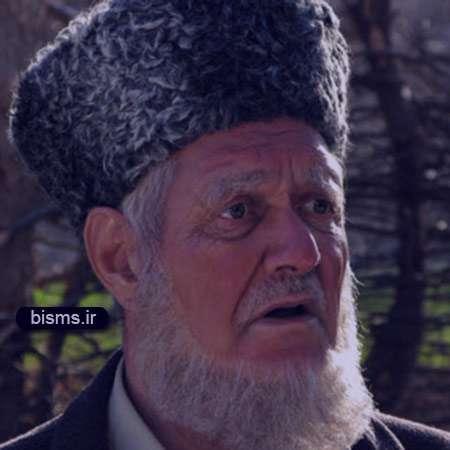 آتش تقی پور,عکس آتش تقی پور,همسر آتش تقی پور,اینستاگرام آتش تقی پور,فیسبوک آتش تقی پور
