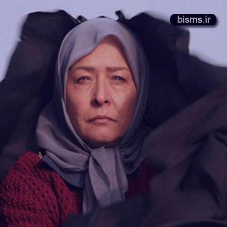 آزیتا حاجیان,عکس آزیتا حاجیان,همسر آزیتا حاجیان,اینستاگرام آزیتا حاجیان,فیسبوک آزیتا حاجیان