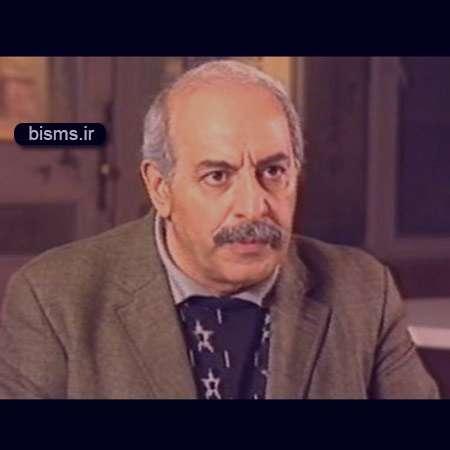 اسماعیل داورفر,عکس اسماعیل داورفر,همسر اسماعیل داورفر,اینستاگرام اسماعیل داورفر,فیسبوک اسماعیل داورفر