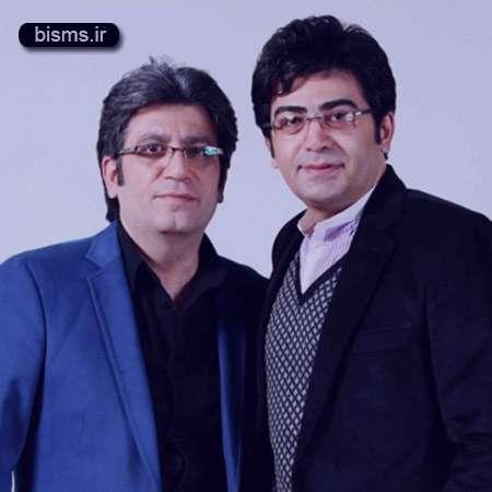 فرزاد حسنی,عکس فرزاد حسنی,همسر فرزاد حسنی,اینستاگرام فرزاد حسنی,فیسبوک فرزاد حسنی