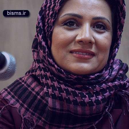 فلورا سام,عکس فلورا سام,همسر فلورا سام,اینستاگرام فلورا سام,فیسبوک فلورا سام