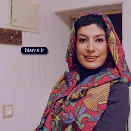 غزاله جزایری,عکس غزاله جزایری,همسر غزاله جزایری,اینستاگرام غزاله جزایری,فیسبوک غزاله جزایری