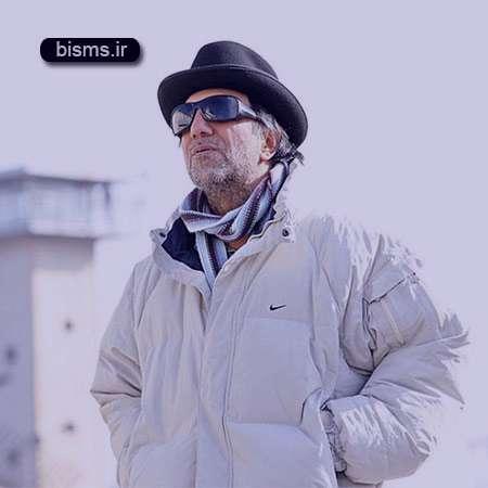 حسن فتحی,عکس حسن فتحی,همسر حسن فتحی,اینستاگرام حسن فتحی,فیسبوک حسن فتحی