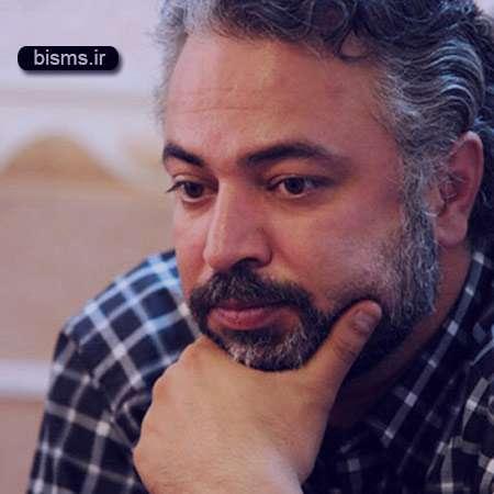 عکس های جدید حسن جوهرچی + بیوگرافی