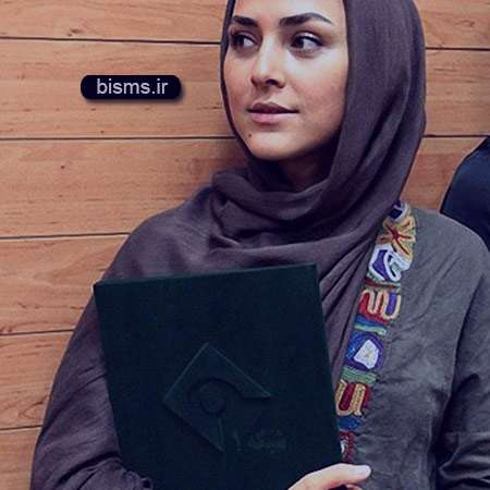 هدی زین العابدین,عکس هدی زین العابدین,همسر هدی زین العابدین,اینستاگرام هدی زین العابدین,فیسبوک هدی زین العابدین