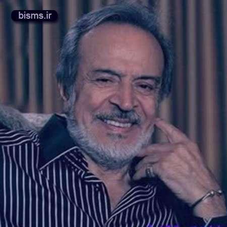 ایرج قادری,عکس ایرج قادری,همسر ایرج قادری,اینستاگرام ایرج قادری,فیسبوک ایرج قادری