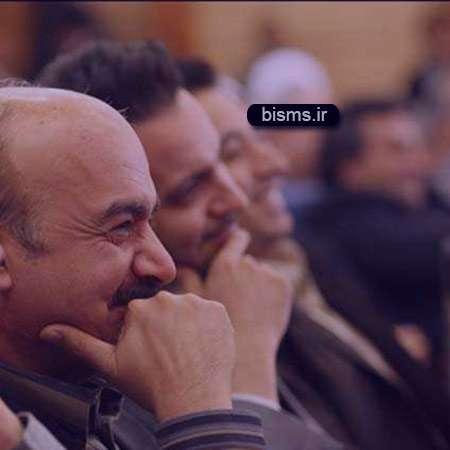 ایرج طهماسب,عکس ایرج طهماسب,همسر ایرج طهماسب,اینستاگرام ایرج طهماسب,فیسبوک ایرج طهماسب