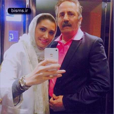 مجید مظفری,عکس مجید مظفری,همسر مجید مظفری,اینستاگرام مجید مظفری,فیسبوک مجید مظفری