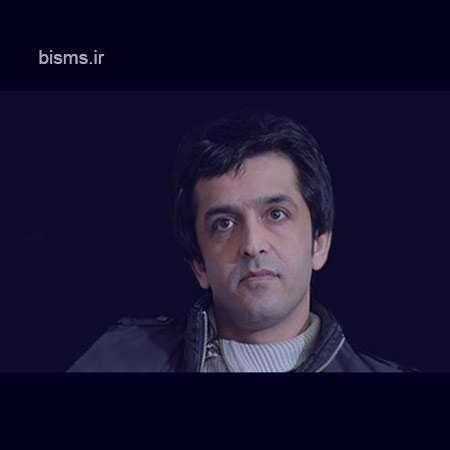 مجید یاسر,عکس مجید یاسر,همسر مجید یاسر,اینستاگرام مجید یاسر,فیسبوک مجید یاسر