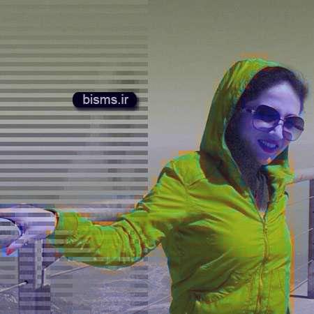 ماریه ماشاالهی,عکس ماریه ماشاالهی,همسر ماریه ماشاالهی,اینستاگرام ماریه ماشاالهی,فیسبوک ماریه ماشاالهی