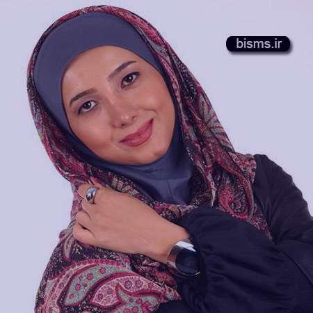 مرجان سپهری,عکس مرجان سپهری,همسر مرجان سپهری,اینستاگرام مرجان سپهری,فیسبوک مرجان سپهری