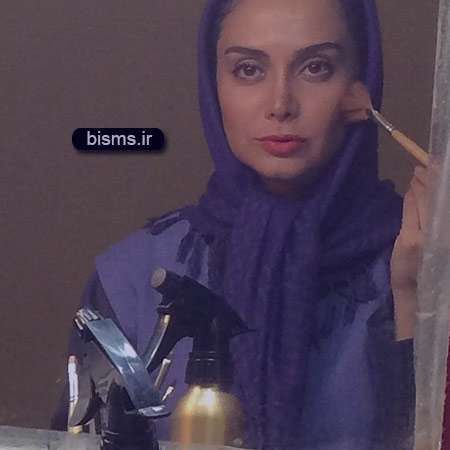 مریم خدارحمی,عکس مریم خدارحمی,همسر مریم خدارحمی,اینستاگرام مریم خدارحمی,فیسبوک مریم خدارحمی