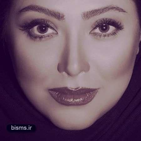 عکس های جدید مریم سلطانی + بیوگرافی