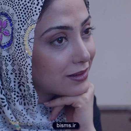مریم سلطانی,عکس مریم سلطانی,همسر مریم سلطانی,اینستاگرام مریم سلطانی,فیسبوک مریم سلطانی