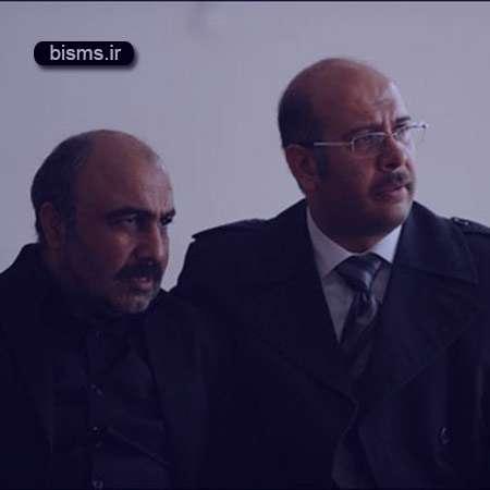 محمد بحرانی,عکس محمد بحرانی,همسر محمد بحرانی,اینستاگرام محمد بحرانی,فیسبوک محمد بحرانی
