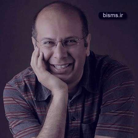 عکس های جدید محمد بحرانی + بیوگرافی