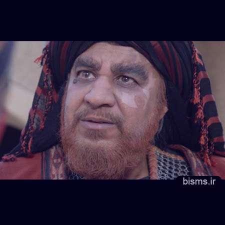 محمد فیلی,عکس محمد فیلی,همسر محمد فیلی,اینستاگرام محمد فیلی,فیسبوک محمد فیلی