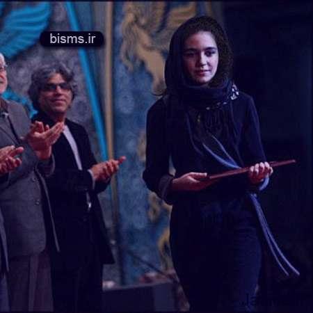 مونا احمدی,عکس مونا احمدی,همسر مونا احمدی,اینستاگرام مونا احمدی,فیسبوک مونا احمدی