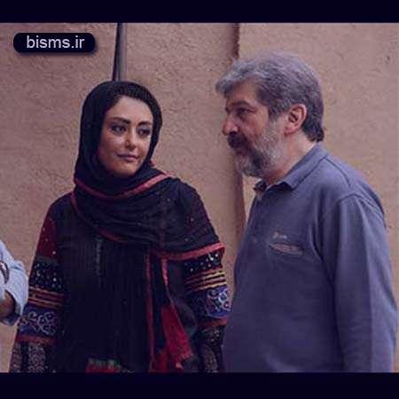 امید روحانی,عکس امید روحانی,همسر امید روحانی,اینستاگرام امید روحانی,فیسبوک امید روحانی