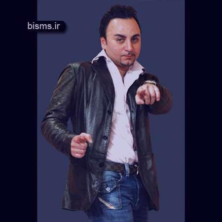 پیام صالحی,عکس پیام صالحی,همسر پیام صالحی,اینستاگرام پیام صالحی,فیسبوک پیام صالحی